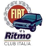 Blog di Fiat Ritmo Club Italia